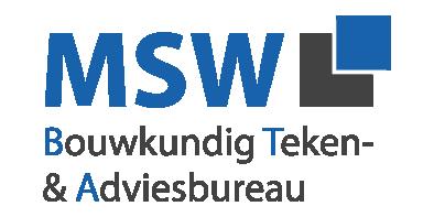 MSW Bouwadvies - Bouwkundig  Teken- & Adviesbureau